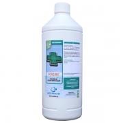 EcoClinic:  recarga de 1 litro