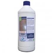 EcoFloor para limpar o chão - concentrado de 1 litro