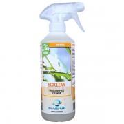 EcoClean - 0,5 litro