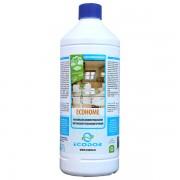 EcoHome: recarga de 1 litro